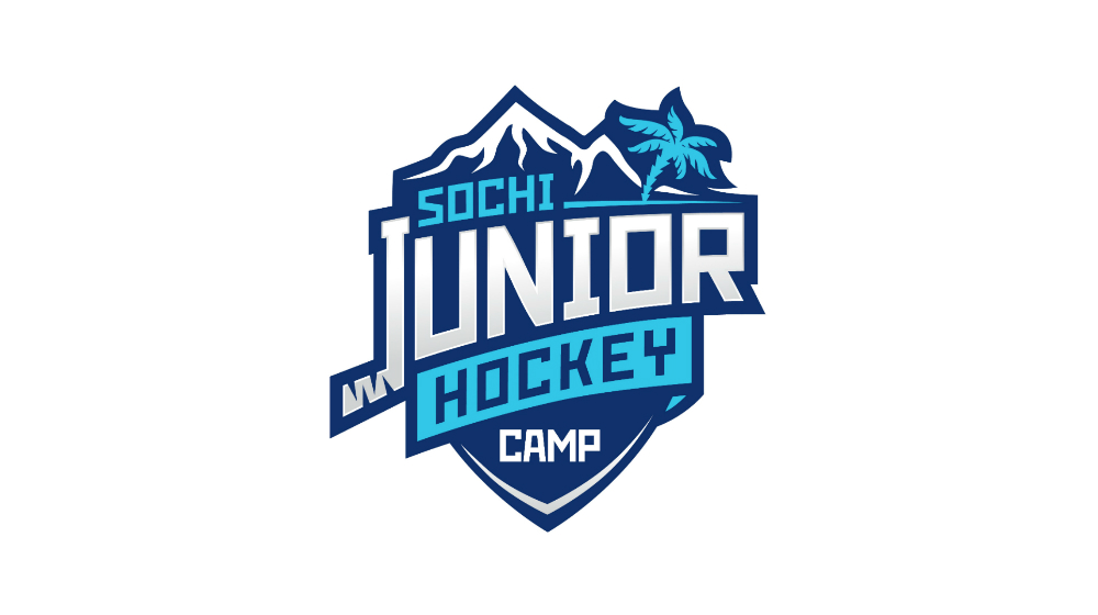 Sochi Junior Hockey Camp